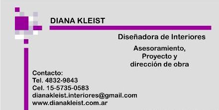 Diana-Kleist---tarjeta